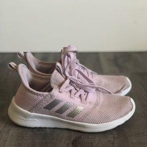 Adidas Cloudfoam Pure Girls' Sneaker